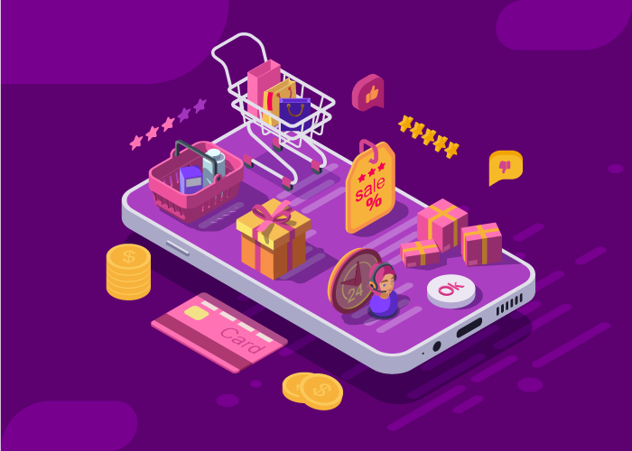 Pricing Automation for E-commerce | Discount Strategy Automation