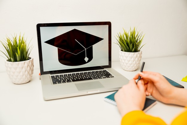 5 Processes that Every University Should Automate